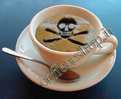 http://www.coffeeeshop.ir/fa/images/coffeeshop/coffee.jpg