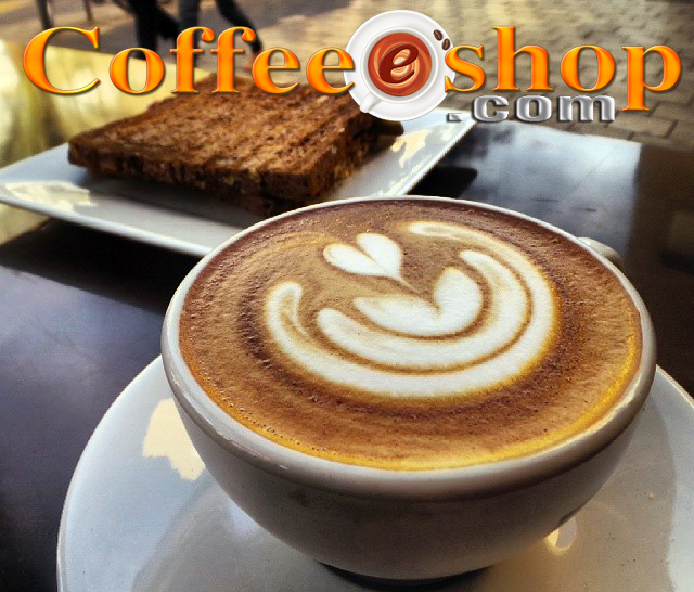 http://www.coffeeeshop.ir/fa/images/iran-coffee-cafe.jpg