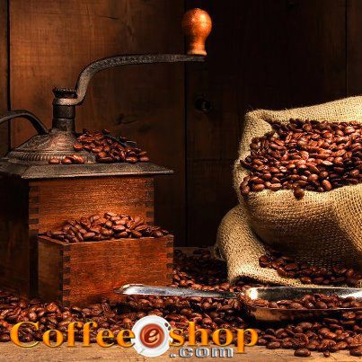 http://www.coffeeeshop.ir/fa/images/photos/coffee4.jpg